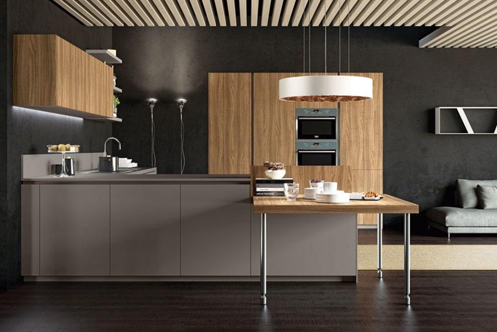 Kitchen Decor Cheap Kitchen Remodeling: Modern Kitchen Designs At Affordable Prices-Lebanon