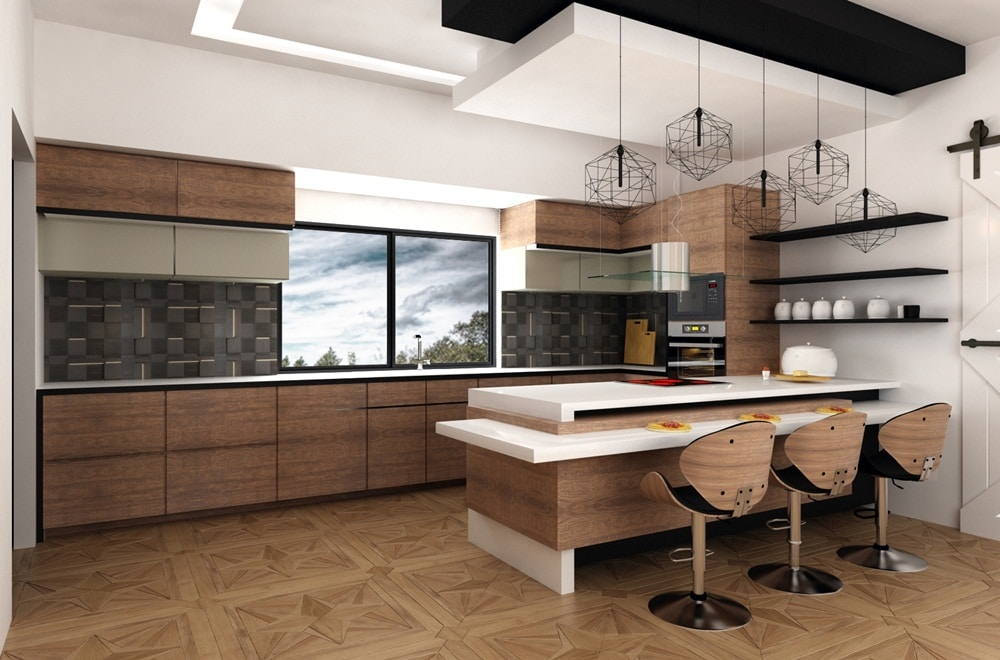 Delectable 80 kitchen design lebanon design decoration of for Kitchen design lebanon