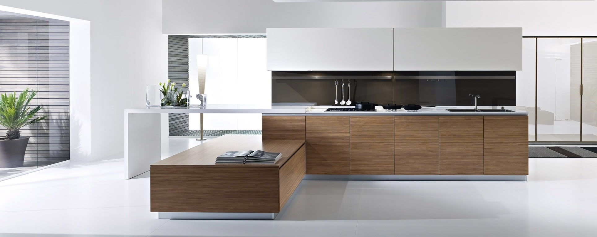 Modern Kitchen Designs At Affordable Prices Lebanon