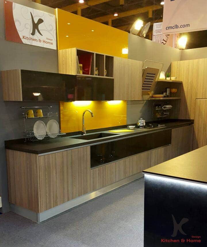 best kitchen design website 10 best modern kitchen designs companies lebanon 823