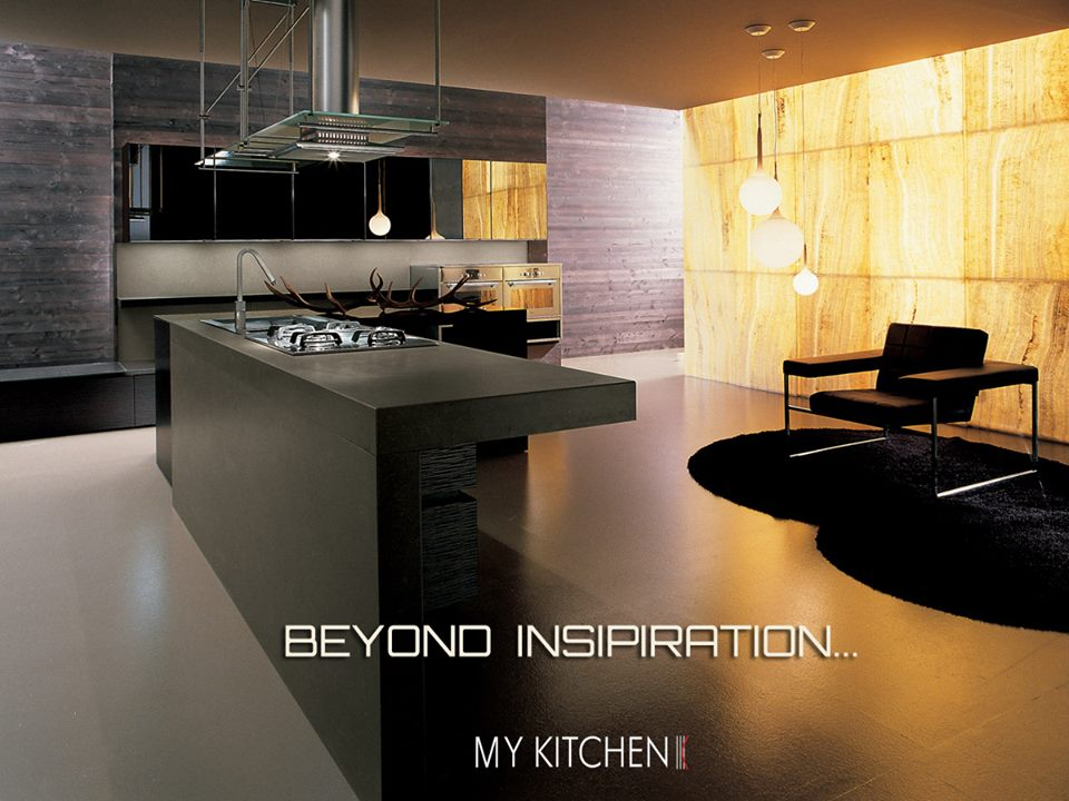 modern kitchen designs at affordable prices-lebanon