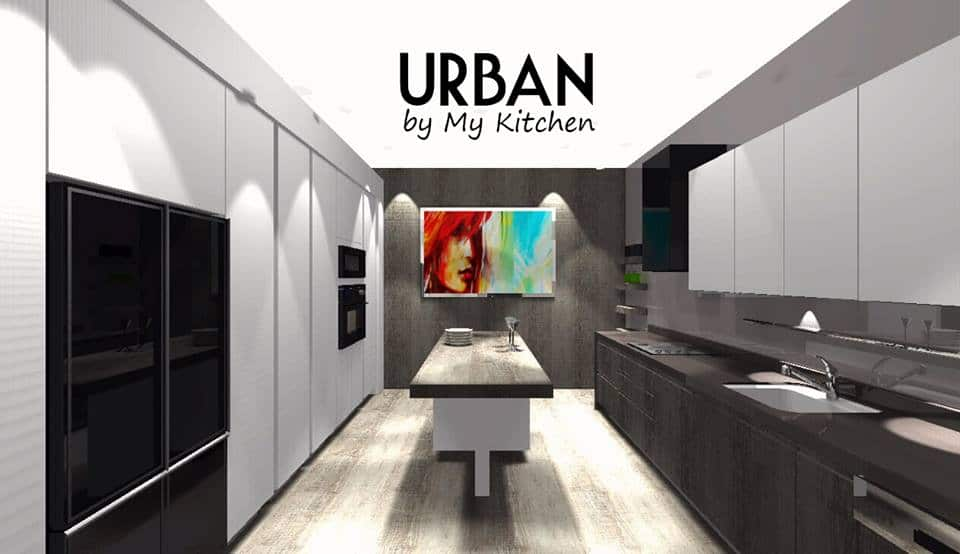 28+ [ kitchen design lebanon ] | cooking up a treat in kitchen