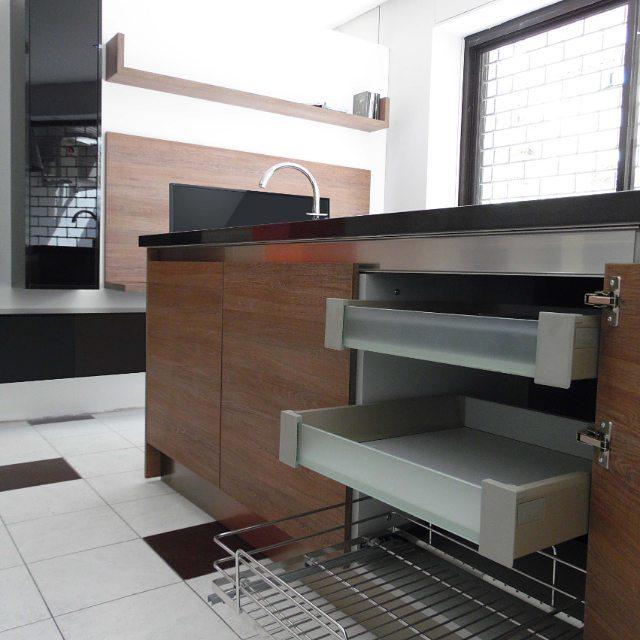 10 Best Modern Kitchen Designs Companies Lebanon
