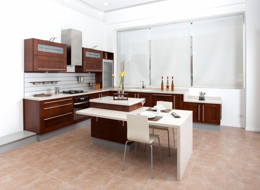 Cherfan Design Kitchen