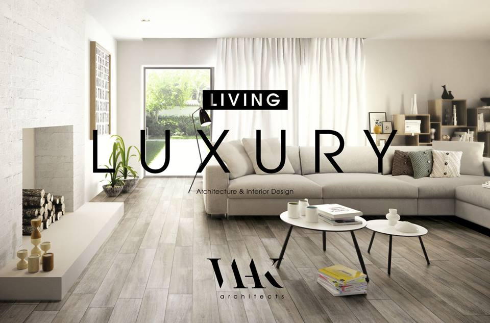 20 best interior design companies in lebanon