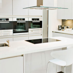 kitchen design companies in lebanon white kitchen designs kitchen interior design lebanon 7922