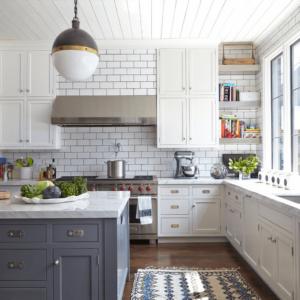 White Kitchen Designs Kitchen Interior Design Lebanon