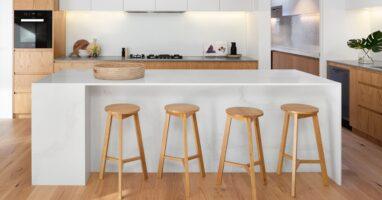 10 Best Kitchen Design Companies in Lebanon