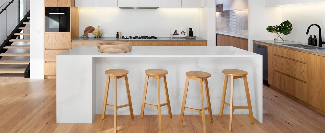 Kitchen Design Lebanon